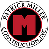 Patrick Miller Construction, Inc.  |  Minneapolis, MN