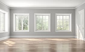 New MN Home Build & Energy-Efficient Windows