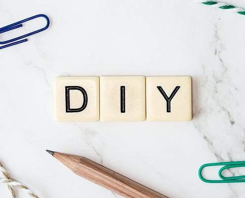DIY Tips From APK Restoration